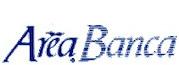 area_banca