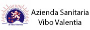 asl_vibo_valentia