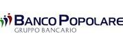 banca_popolare
