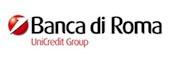 banca_di_roma