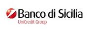banco_di_sicilia