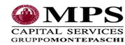 mps_capital_services